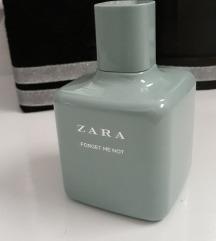 Parfem Zara