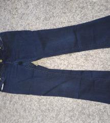 7 Trudničkih famerki i pantalona - Markirano