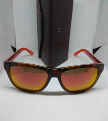 Zenske naočare za sunce GUCCI