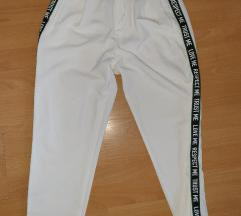 Bershka zenske pantalone