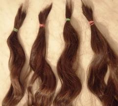 Prirodna kosa