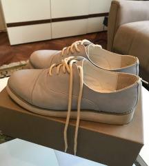 Plave cipele 39