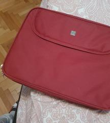 torba za lap top