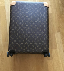 %1000€ Louis Vuitton kofer original horizon 50