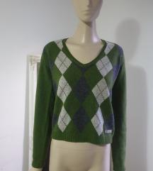 Marc O'Polo džemper