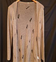Steilmann končani džemper