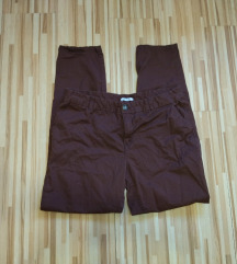 Orsay pantalone 42