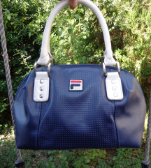 Original Fila zenska torba