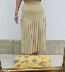 Koncana suknja