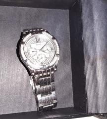Guess sat ,savršen ko kov