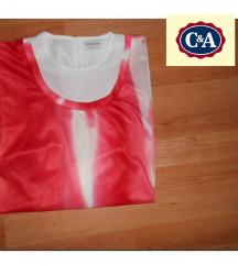Majica C&A vel. 46/48 kao nova