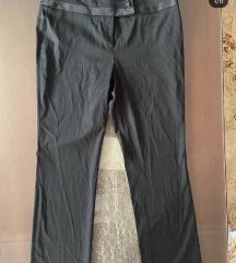 Elegantne pantalone 44