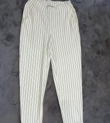 NOVO H&M savrsene pantalone