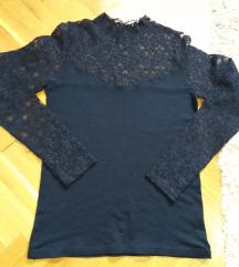 Providna bluza