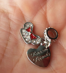 Privezak za nakit