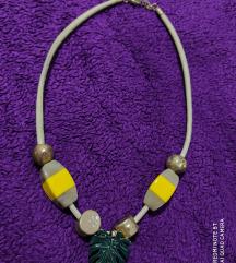 Predivna ogrlica 🌸
