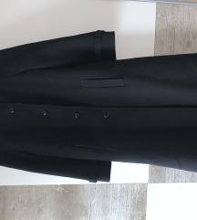 italijanski kaput