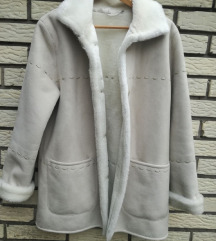 zenska jakna/bunda