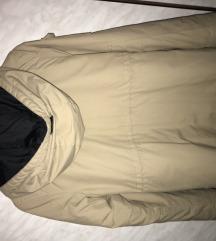 Zimska jakna Cubus