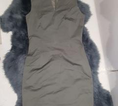 H&M 34 haljina