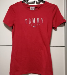 Tommy Hilfiger majica NOVO