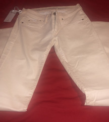 GAS pantalone NOVO