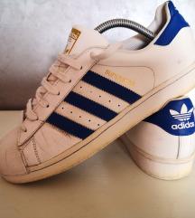 Adidas Superstar Original SNIŽENO!