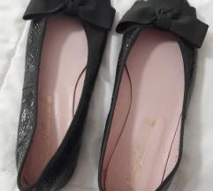 Pretty little ballerinas baletanke