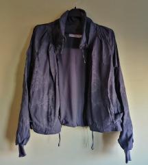Stella McCartney jaknica duks