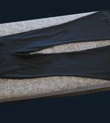 Prelepe zvonaste pantalone,snizeno