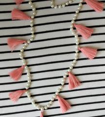 Malaga ogrlica