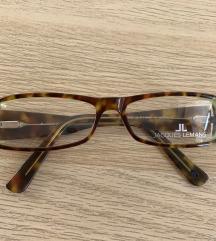 NOVE naočare bez dioptrije