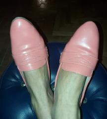 ZARA cipele!!!