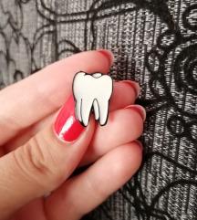 Bros zub