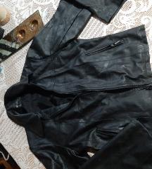 Kozna jaknica L velicina