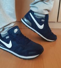 Nike patike - vel 44 - 28 cm Akcija
