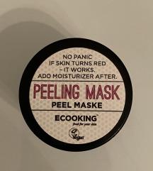Peeling Mask 15ml