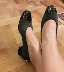 JENNY by ARA kozne cipele kao nove