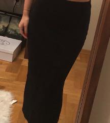 Duga suknja Zara  REZ