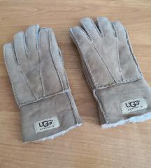 Ugg rukavice