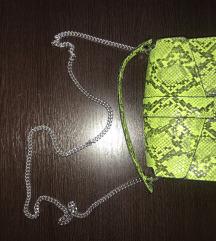 Zara torbica  SNIZENJE 1500