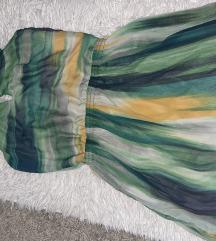 Leprsava italijanska haljinica