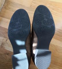 Nove Čelsi čizme