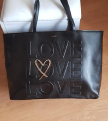 Victoria Secret nova torba