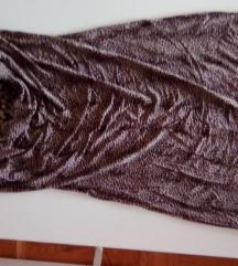 Kao nova svečana haljina 34
