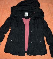 Tom tailor original zimska jakna M
