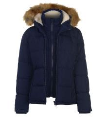 SoulCal nova jakna