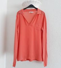 Kao nova narandzasta Esprit dzemper bluza