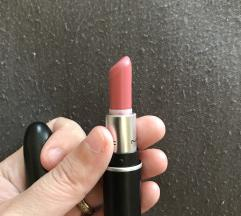 MAC mini lip ruz karmin  original ( please me)