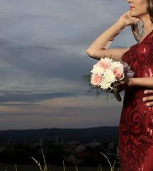 Sniženjeeeeee...Svečana haljina